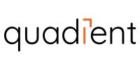 Quadient CXM Switzerland AG
