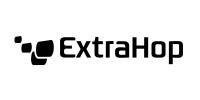 ExtraHop Networks Netherlands B.V