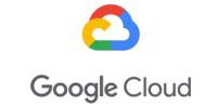 Google Sweden