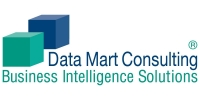 DATA MART Consulting GmbH