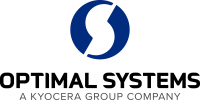 OPTIMAL SYSTEMS GmbH (DACH/International)
