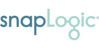 SnapLogic UK Ltd