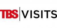TBS | VISITS