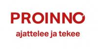 Proinno Design Oy