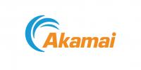 Akamai Technologies AB