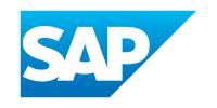 SAP Nederland B.V.