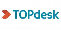 TOPdesk Danmark