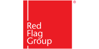 The Red Flag Group(UK)Limited