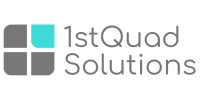 1stQuad Solutions AG