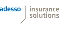 adesso insurance  solution GmbH
