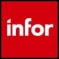 Infor GmbH [Germany]