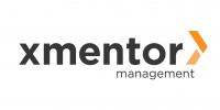 Xmentor Management