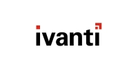 Ivanti  (formerly RES Software)