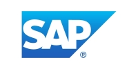 SAP (Schweiz) AG