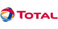 Total Gas & Power Nederland