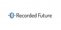 Recorded Future (EMEA)
