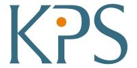 KPS AG