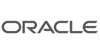 ORACLE SVENSKA AB