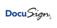 DocuSign Germany GmbH
