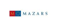 Mazars AG