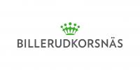 BillerudKorsnäs AB