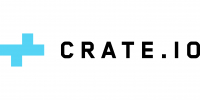 Crate.io GmbH