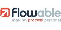Flowable AG