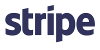 Stripe Payments Europe Ltd.