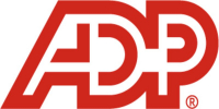 ADP Nederland BV