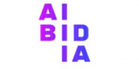 Aibidia Oy