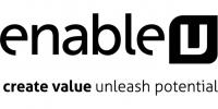 Enable-U