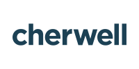 Cherwell Software (DACH + Benelux + Nordics)