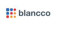 Blancco Technology Group Sweden AB