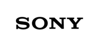 Sony Mobile Communications AB
