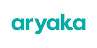Aryaka Networks (Germany)