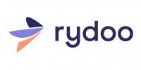Rydoo SA
