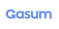 Gasum Oy