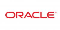Oracle Danmark