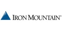 Iron Mountain Nederland