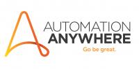 Automation Anywhere netherlands