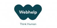 Webhelp Sweden AB