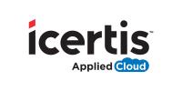 Icertis Benelux + UK