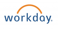Workday Sweden AB