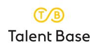 Talent Base Oy