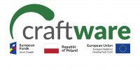 Craftware Sp. z o.o (Salesforce&UIPath partner)