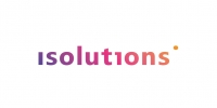 isolutions AG