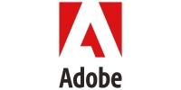 Adobe Systems Benelux B.V.
