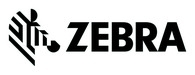 ZEBRA TECHNOLOGIES GERMANY GMBH