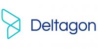 Deltagon Sweden AB
