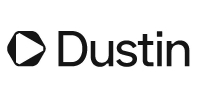 Dustin AB